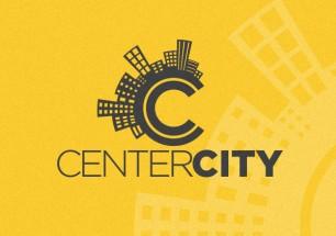 Center_City
