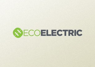 Eco Electric Logo