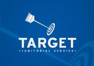 TargetJan