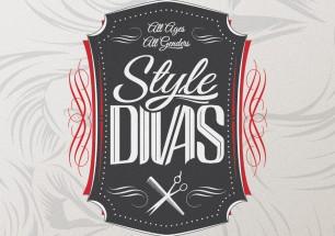 Style_Divas_Logo_Proof (1)