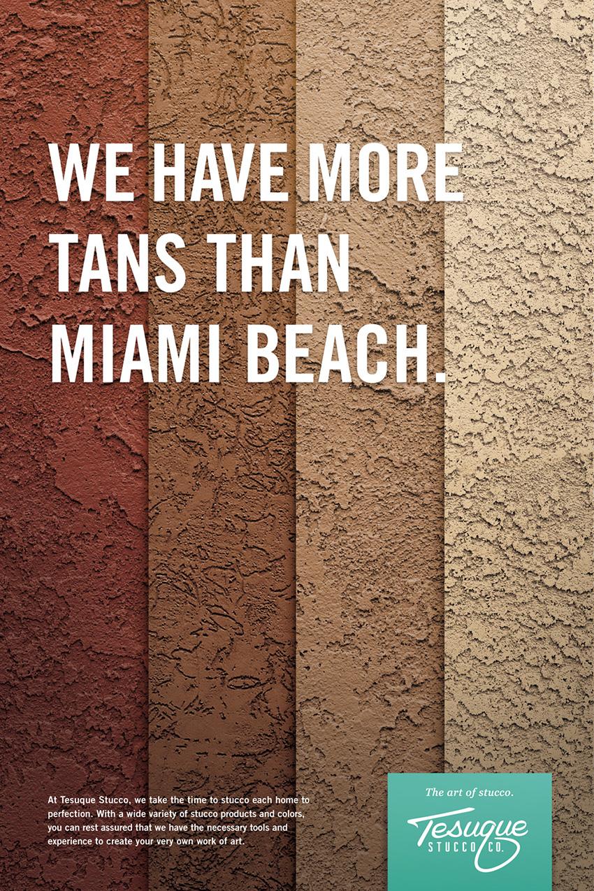 3583-6_TESU__Collateral_Miami-Tans-Poster_V2