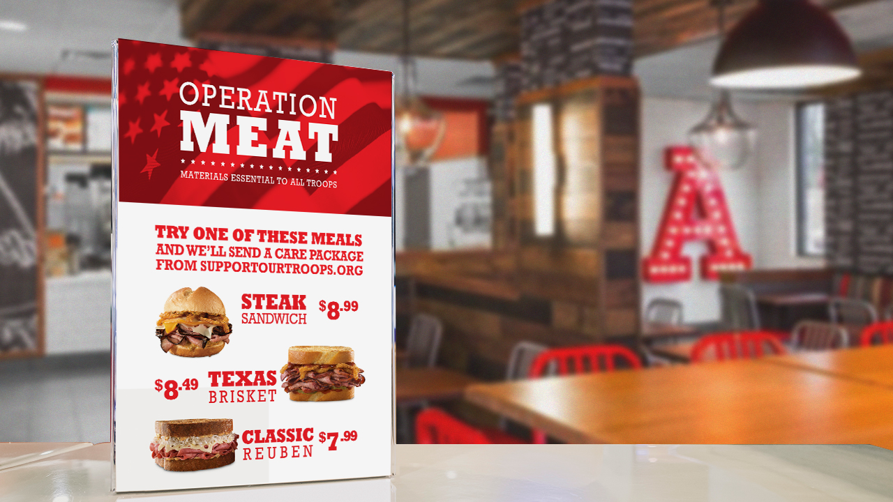 Operation_Meat