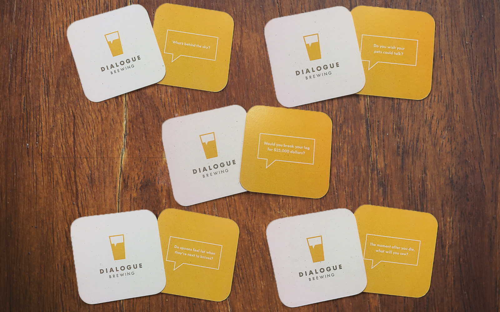 coasters_all