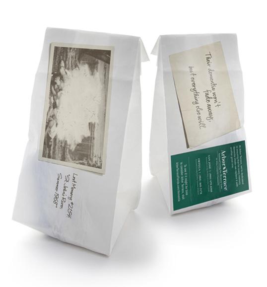 pharmacy_bags